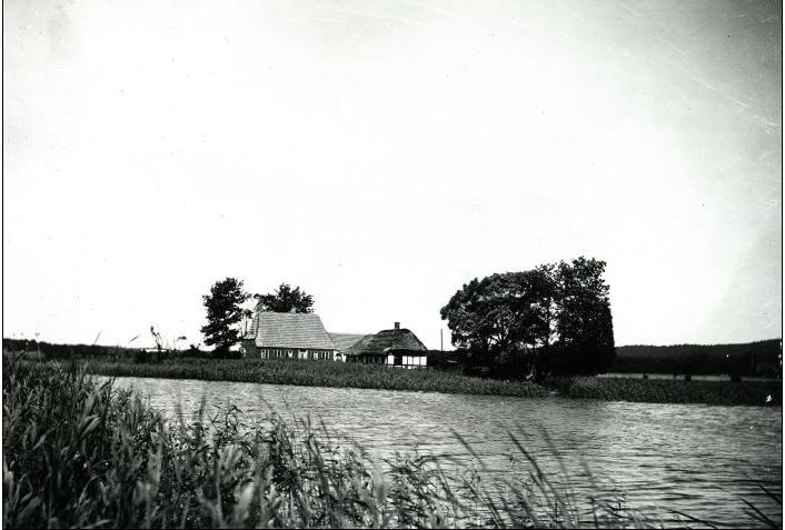 hus-1940